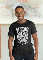 PIZZOUT T-shirt