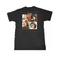 The Beatles | Let It Be T-Shirt
