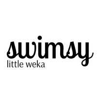 Little Weka