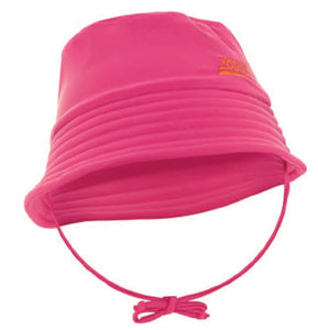 Barlins Bucket Hat - Pink