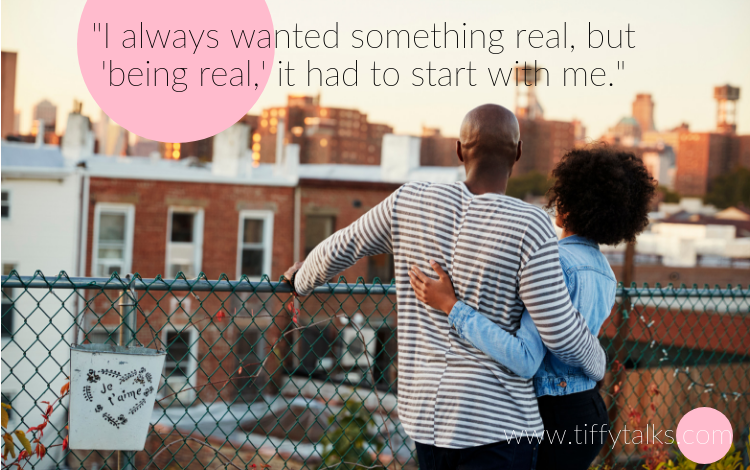 6 Signs You're Not Ready For A Committed Relationship