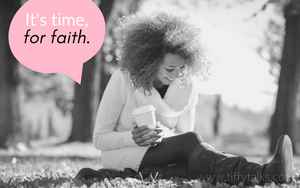 The Best Advice for Single Women of Faith in 2020