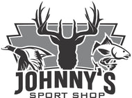 Johnny's Sport Shop