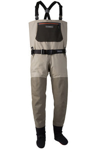 Simms - Waders - G3 Stockingfoot