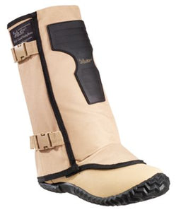 Foreverlast - Ray Guard Wading Boots