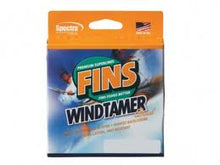 Load image into Gallery viewer, Fins Line - Windtamer