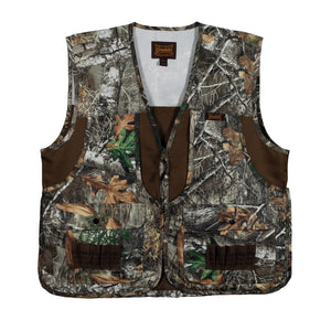 Gamehide - RealTree Edge Hunting Vest