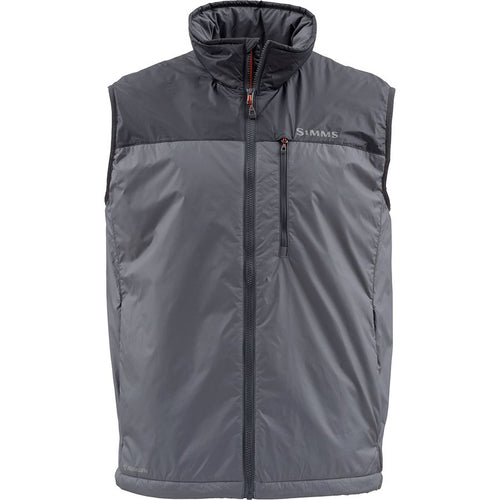 Simms - Midstream Insulated Vest