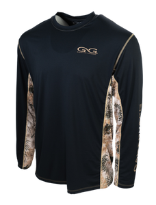 Gameguard - Performance Tee LS