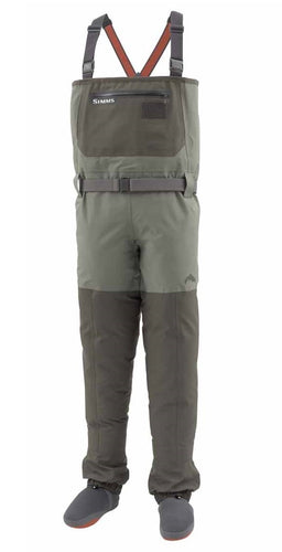 Simms - Freestone Waders