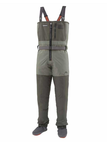 Simms - Freestone Z Waders