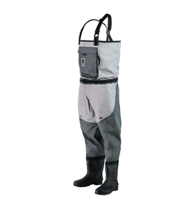 Gator Waders - Men's Swamp Series 2.0 Uninsulated Breathable Waders