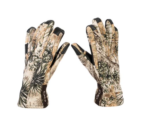 Gameguard - Outfitter Gloves