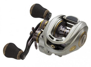 Lew's - Lite Speed Spool - LFS TLL1H 6.8:1