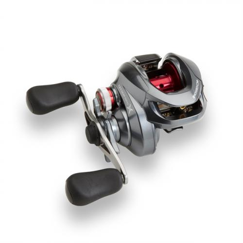 Shimano - Chronarch C14+ 150