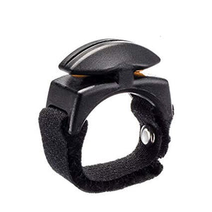Line Cutterz - Black Line Cutter Ring
