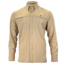 Load image into Gallery viewer, Xotic - Button Down Fishing Shirt