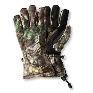 Gamehide - Youth Daybreak Gloves