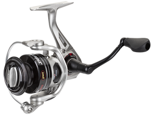 Lew's - Spinning Reel - Laser SG Speed Spin 200 - LSG200A