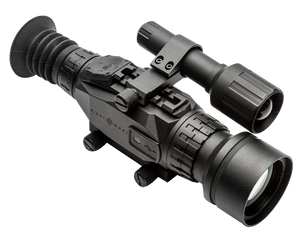 Sight Mark - Wraith HD - Night Vision Scope