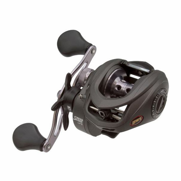 Lew's -  Speed Spool LFS - SSN1SH