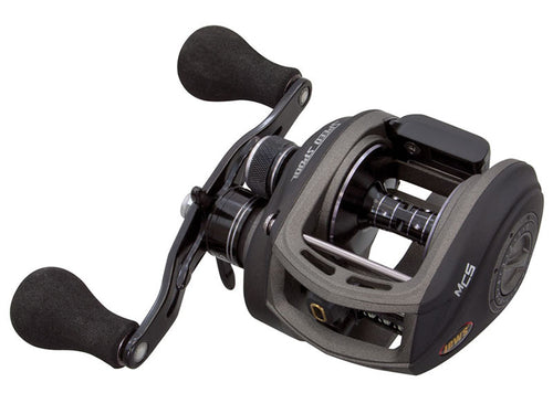 Lew's - Casting Reel - Super Duty Wide - SDW2XH