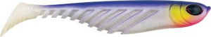 Berkley - Power Bait - Ripple Shad