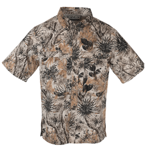GameGuard - Youth Micro Fiber Shirt