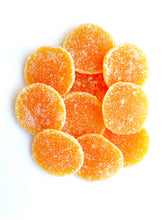 Load image into Gallery viewer, 100mg Gummies - Peach