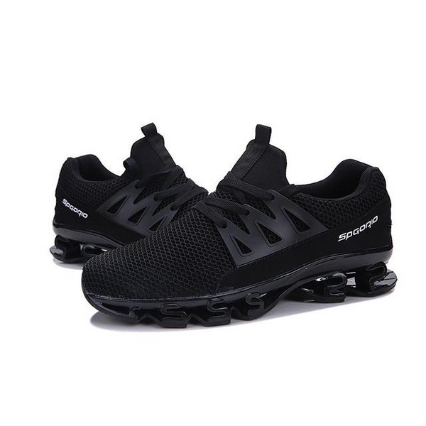 Shoes - Men's Casual Breathable Sneakers Running Shoes (Buy 2, second one 20% off )