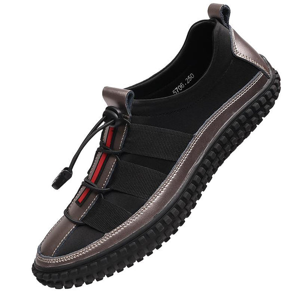 Men's Shoes - Classy Light Comfortable Casual Shoes