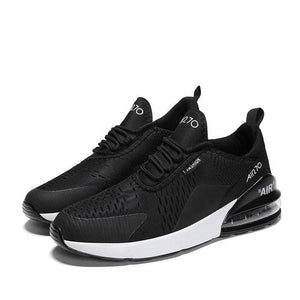 Shoes - New Style Couple Sport Shoes