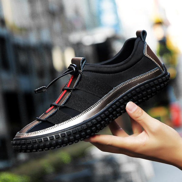 Classy Light Comfortable Casual Shoes