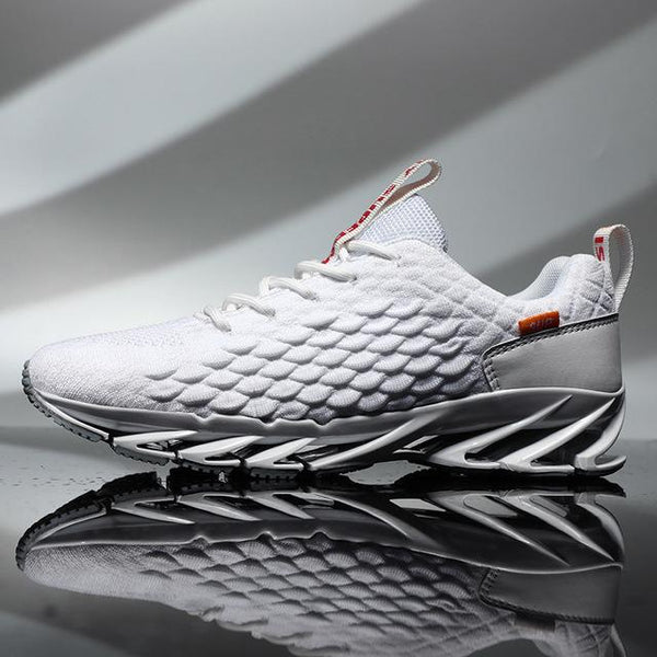 sports shoes buy