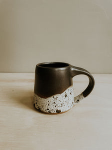 Tavern Mug - Iron Range/Birch Lake