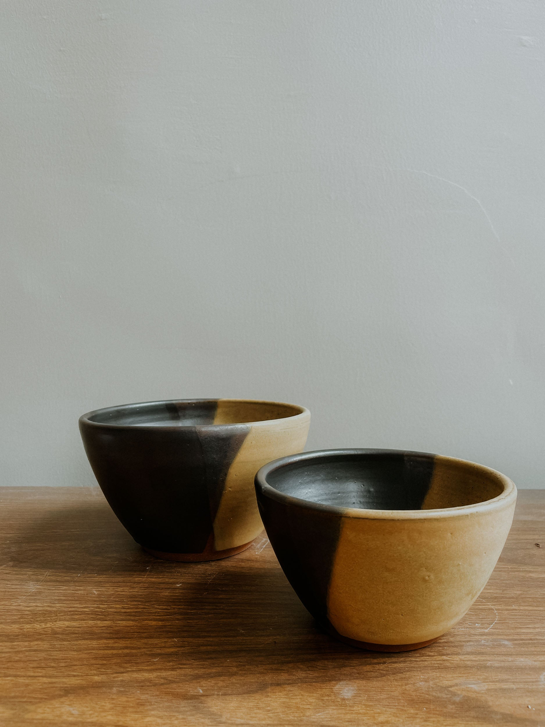 Two-Piece Nesting Bowls (3)