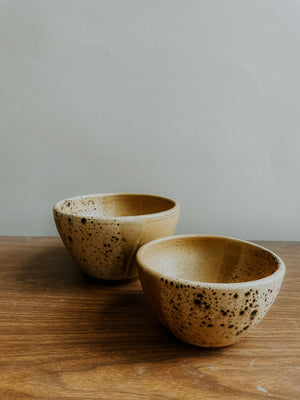 Two-Piece Nesting Bowls (4)
