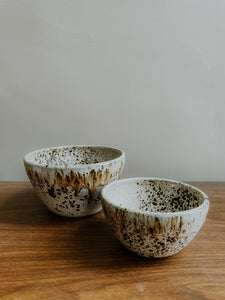 Two-Piece Nesting Bowls (10)