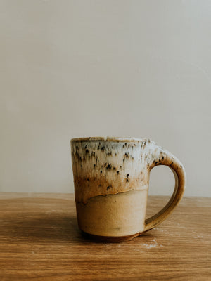 Trailside Mug: Park Point