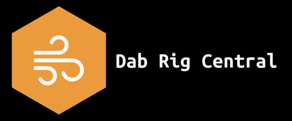 DabRigCentral