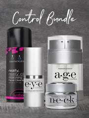 The Beauty Bundle