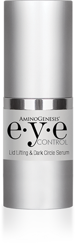 e.y.e. control: Lid Lifting & Dark Circle Serum .75 oz 1 bottle image