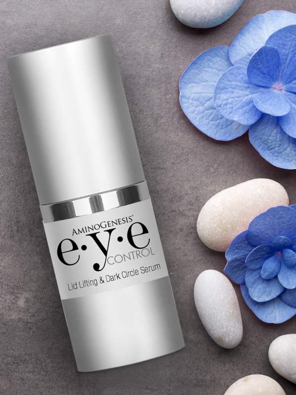 e.y.e. control: Lid Lifting & Dark Circle Serum .75 oz