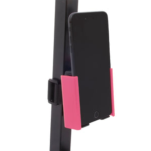 Phone Caddy - Special Edition Pink Ribbon