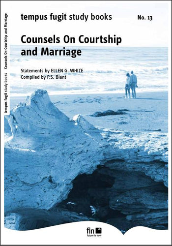 Counsels on Courtship and Marriage