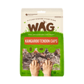 Kangaroo Tendon Caps