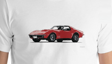 Load image into Gallery viewer, 68 Corvette C3