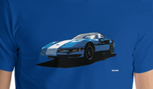 Load image into Gallery viewer, 96 Corvette Grand Sport C4
