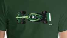 Load image into Gallery viewer, The Jordan 191 7UP