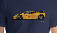 Load image into Gallery viewer, McLaren F1 LM